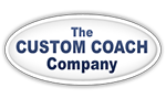 The Custom Coach Company